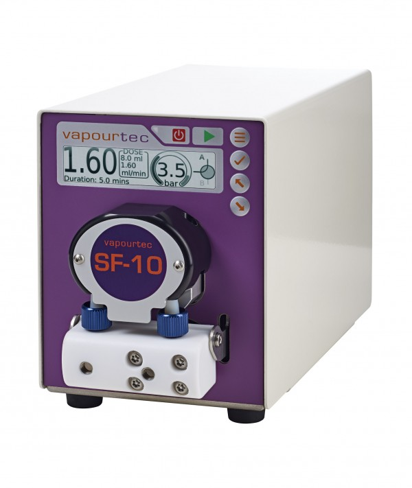 SF-10-reagent-pump-front-600x711