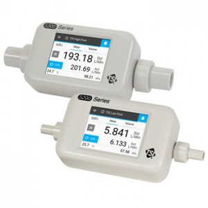 5300-and-5200-flow-meters-combined_1